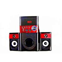g m gmc 888q speaker aktif multimedia 0 small jpg